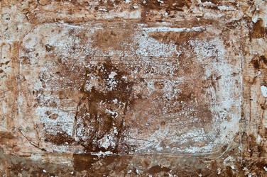 Untitled Texture CCCLIX