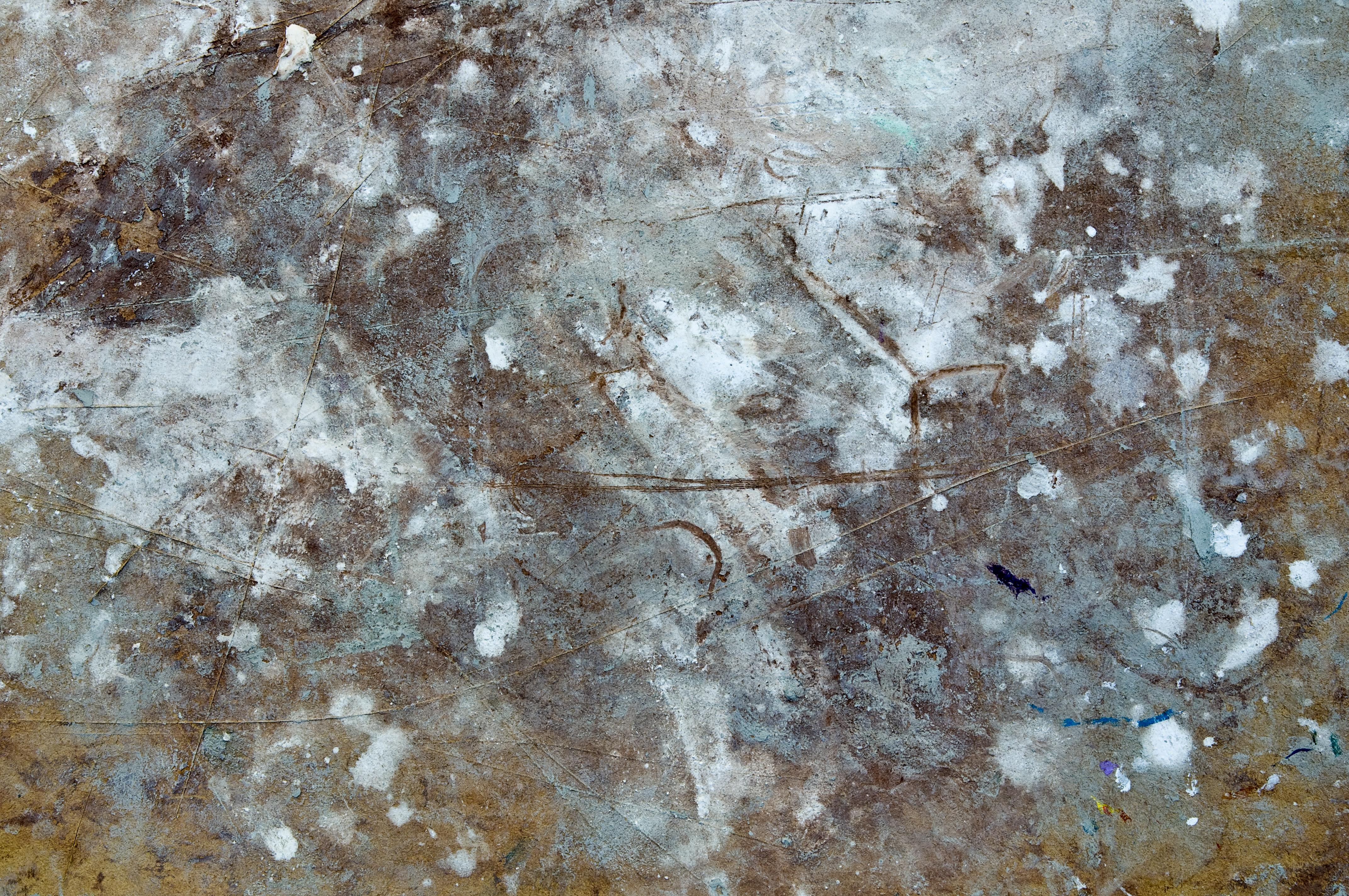Untitled Texture CCCLX
