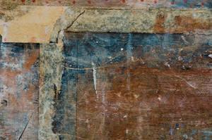 Untitled Texture CCCLXIV by aqueous-sun-textures