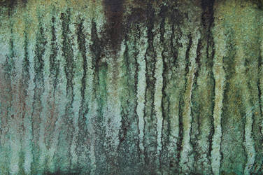 Untitled Texture 366