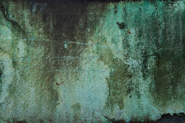 Untitled Texture 367