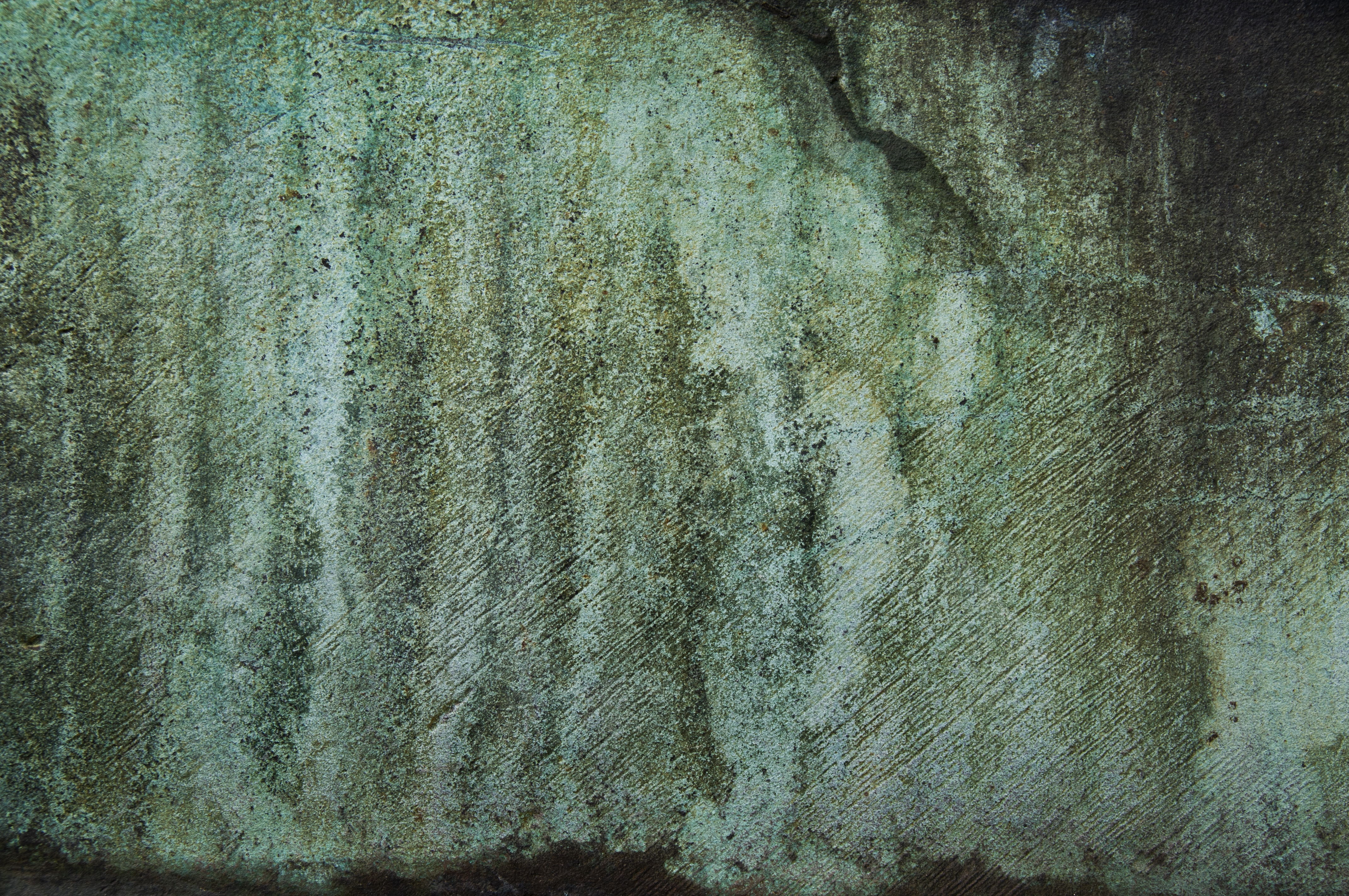 Untitled Texture 368