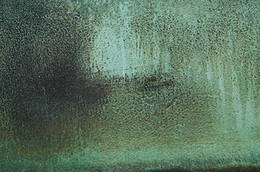 Untitled Texture 369