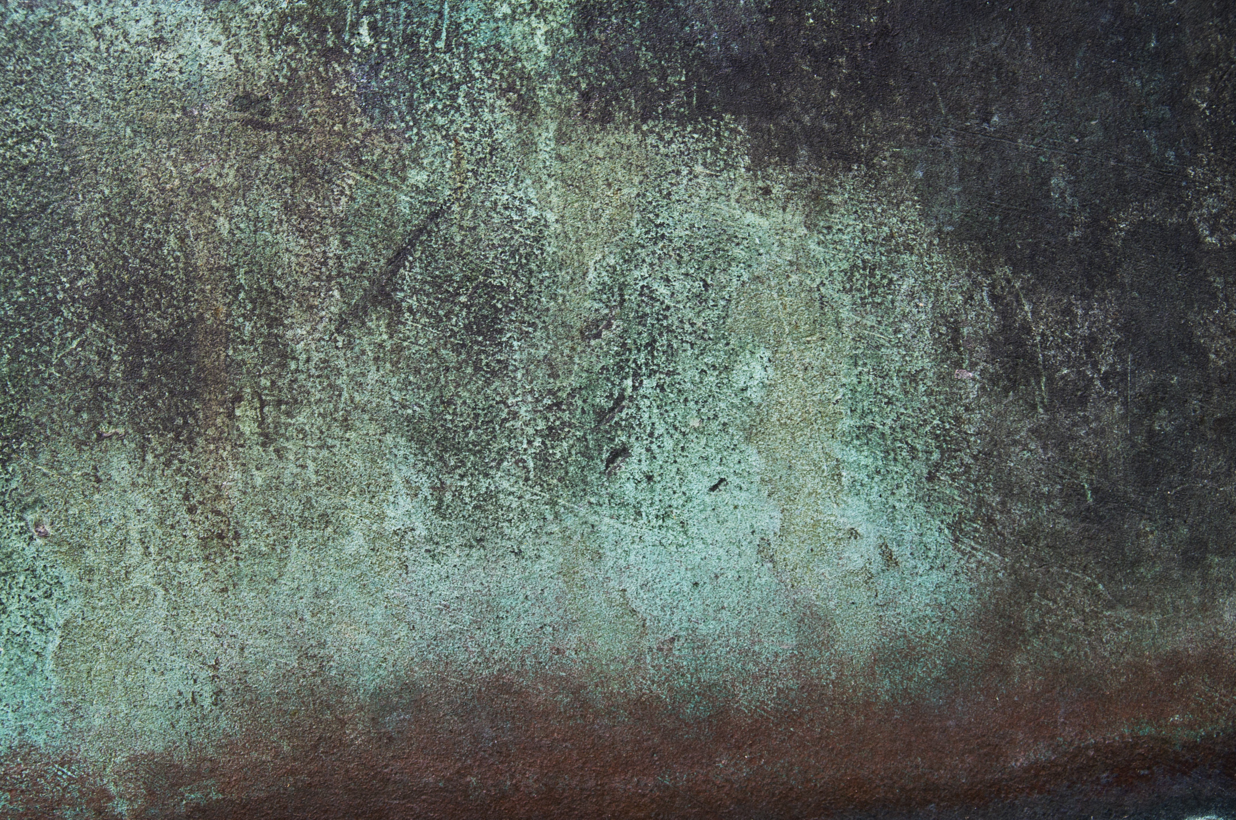 Untitled Texture 373