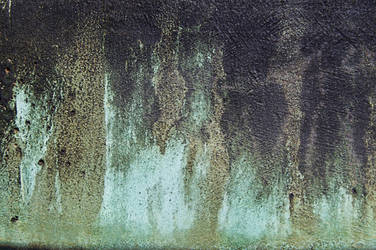 Untitled Texture 375