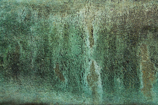 Untitled Texture 376