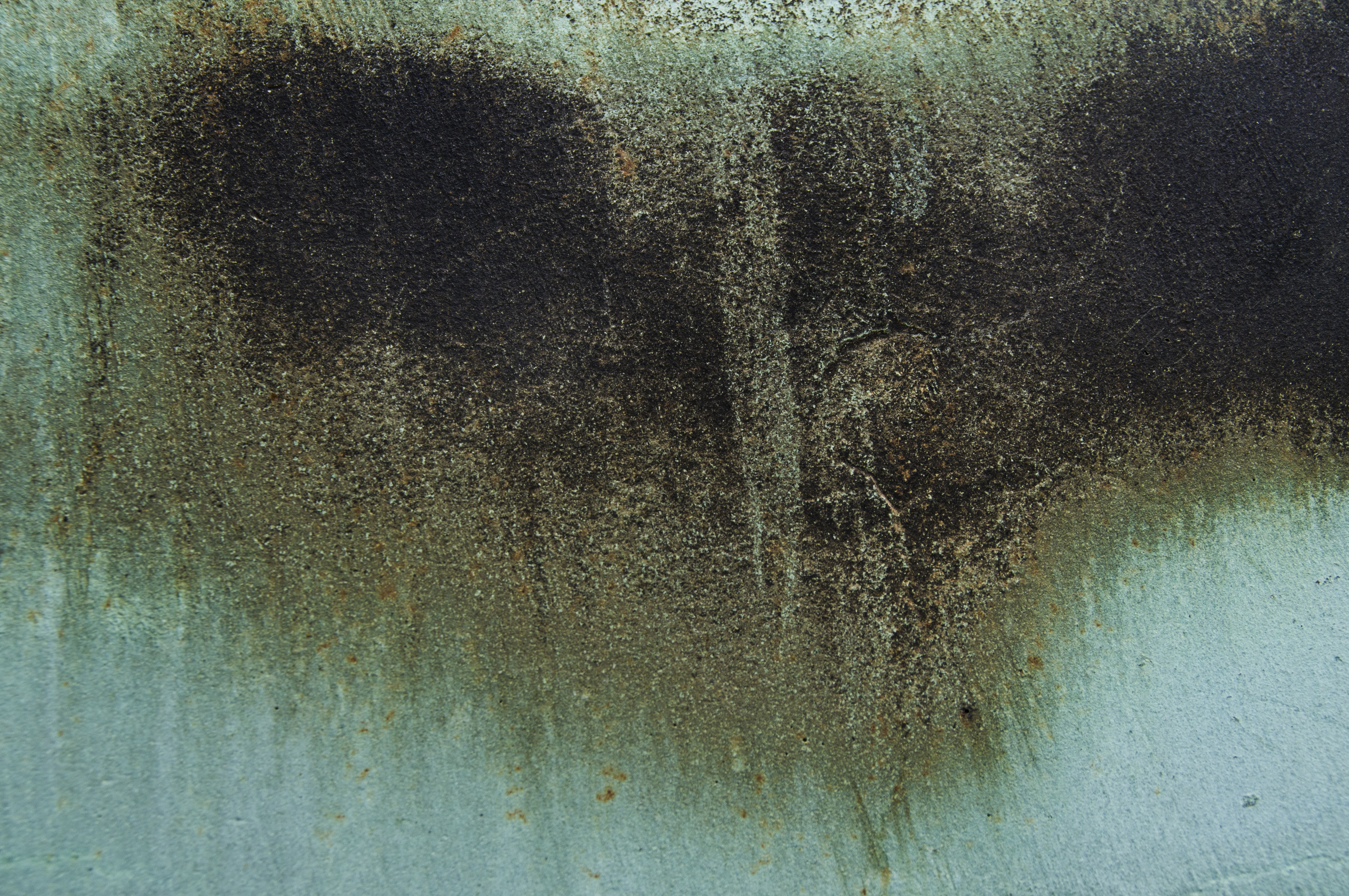 Untitled Texture 377