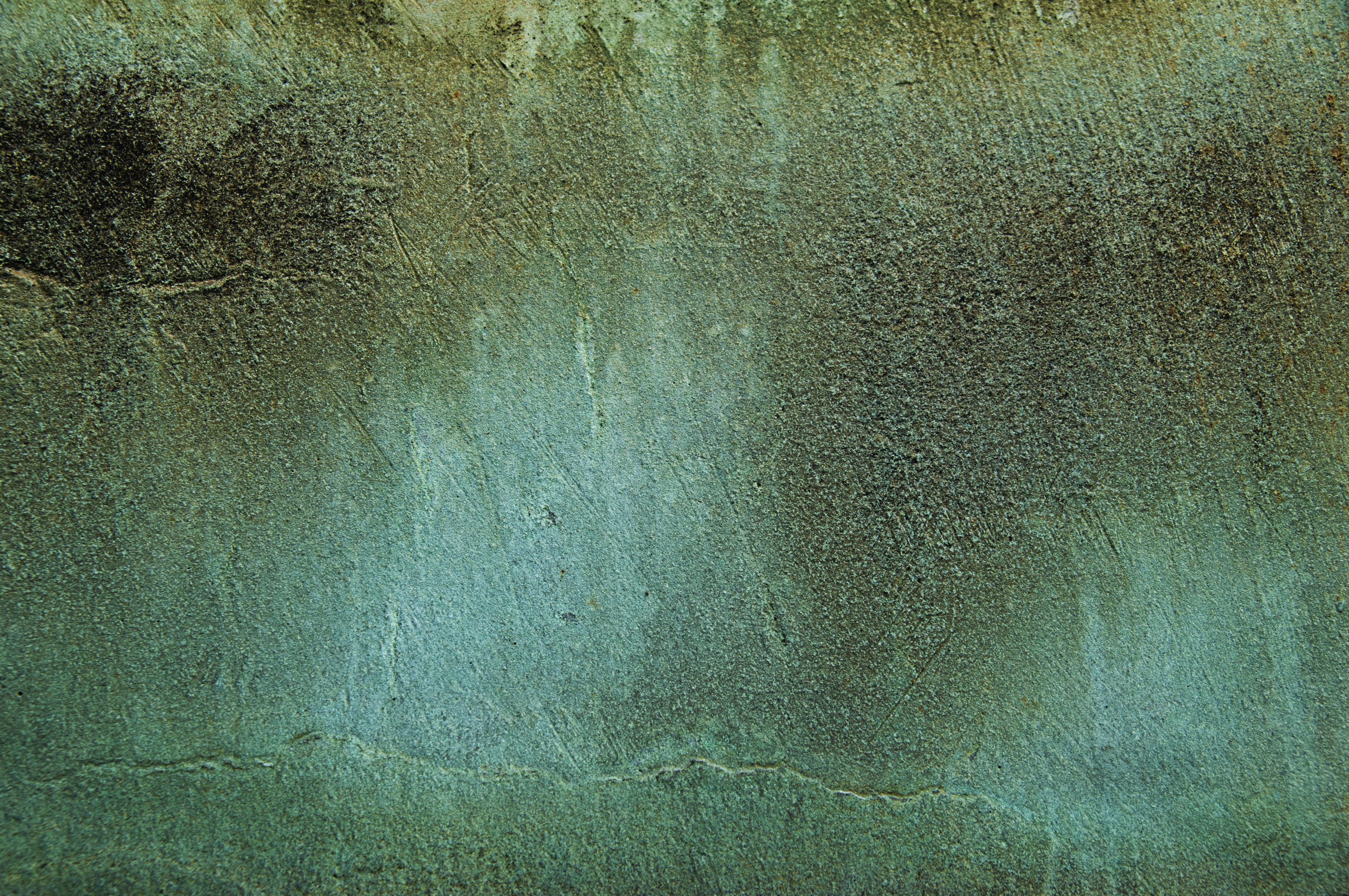 Untitled Texture 378