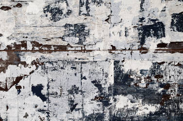 Untitled Texture 379