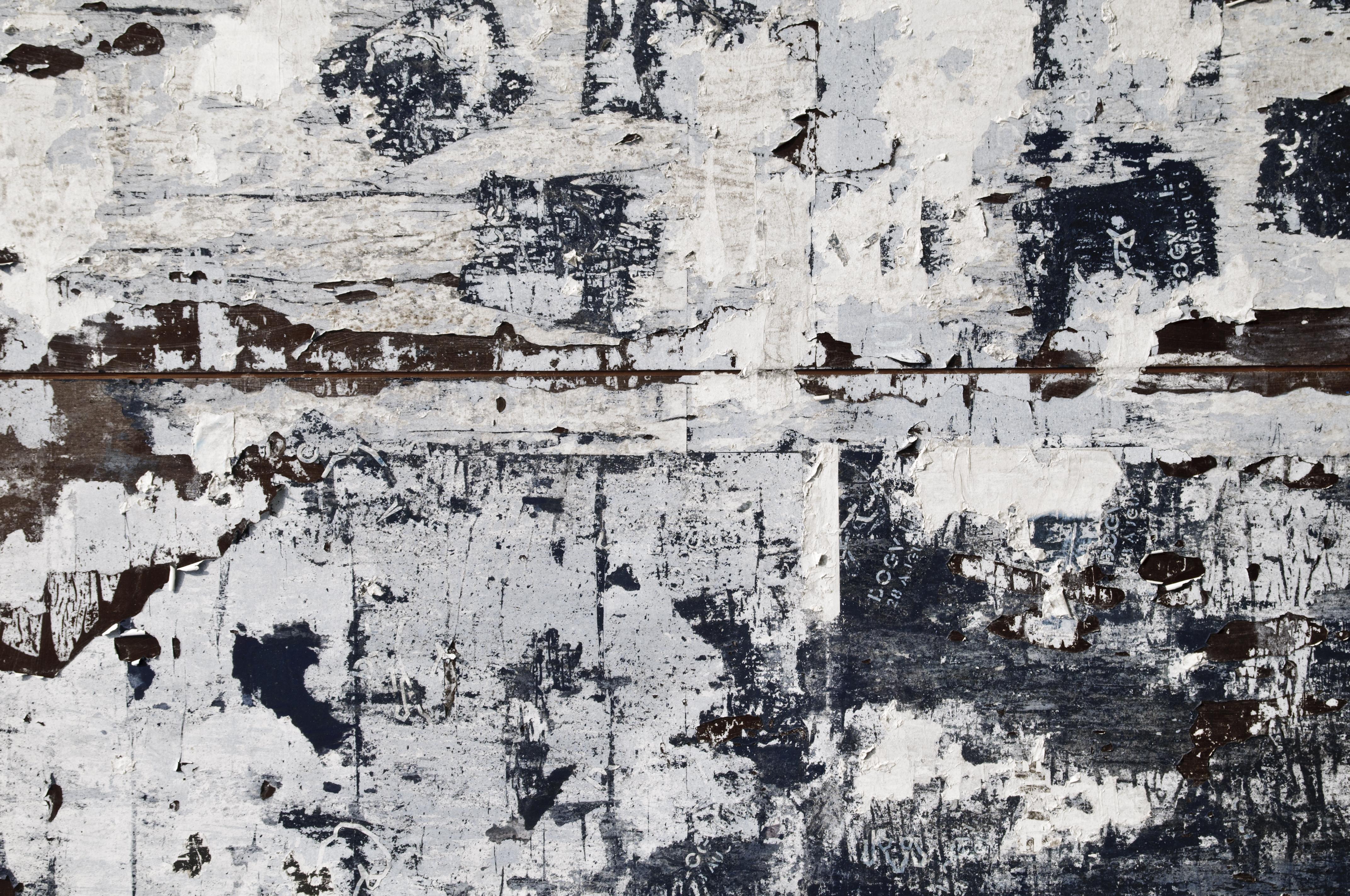 Untitled Texture 379 by aqueous-sun-textures