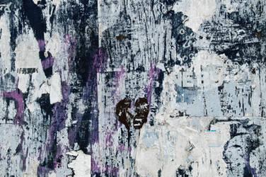 Untitled Texture 380 by aqueous-sun-textures