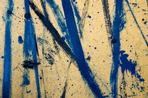 Untitled Texture V by aqueous-sun-textures