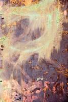 Untitled Texture XIX by aqueous-sun-textures