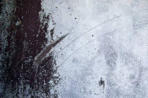 Untitled Texture XXI by aqueous-sun-textures