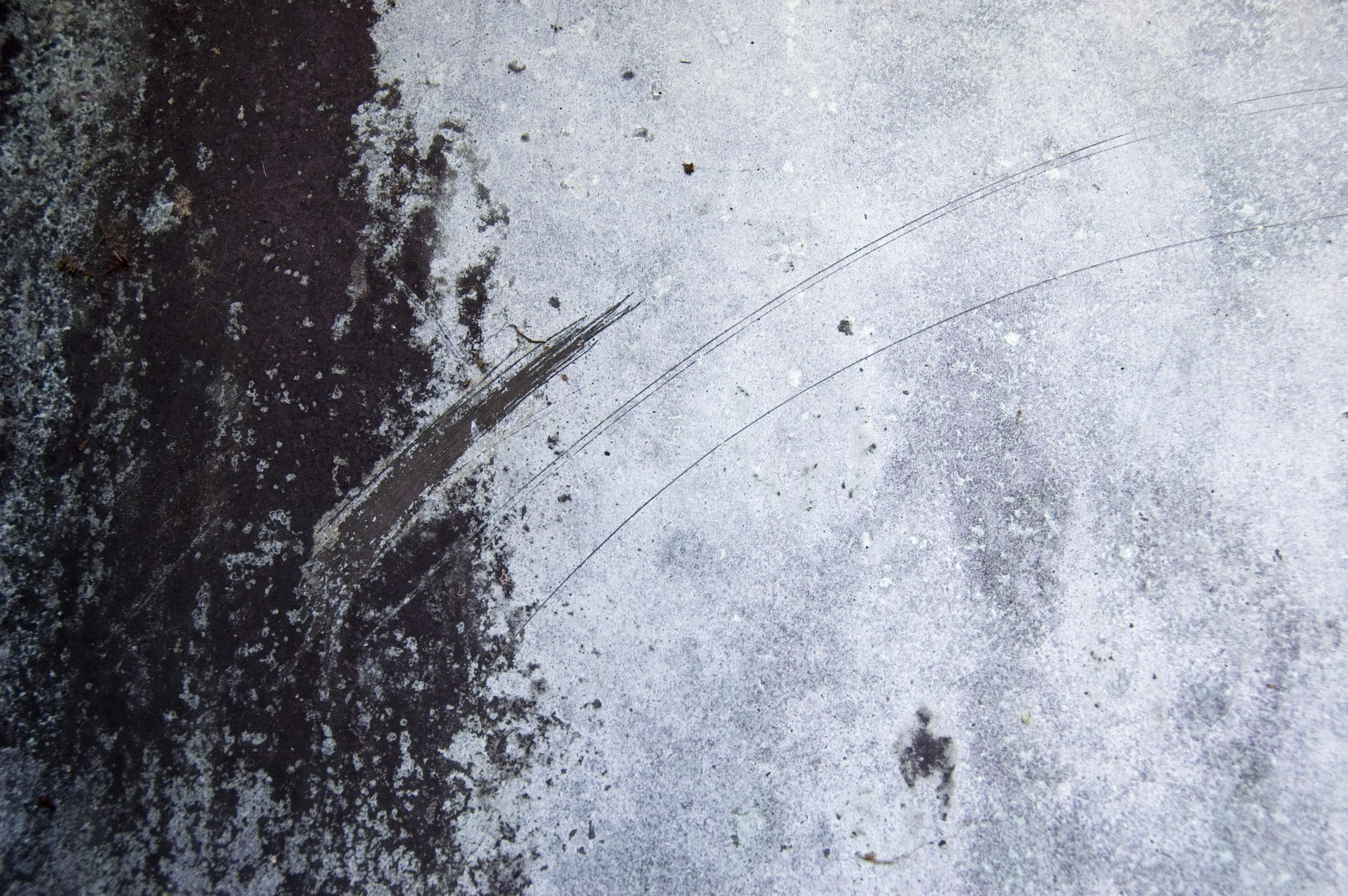 Untitled Texture XXI