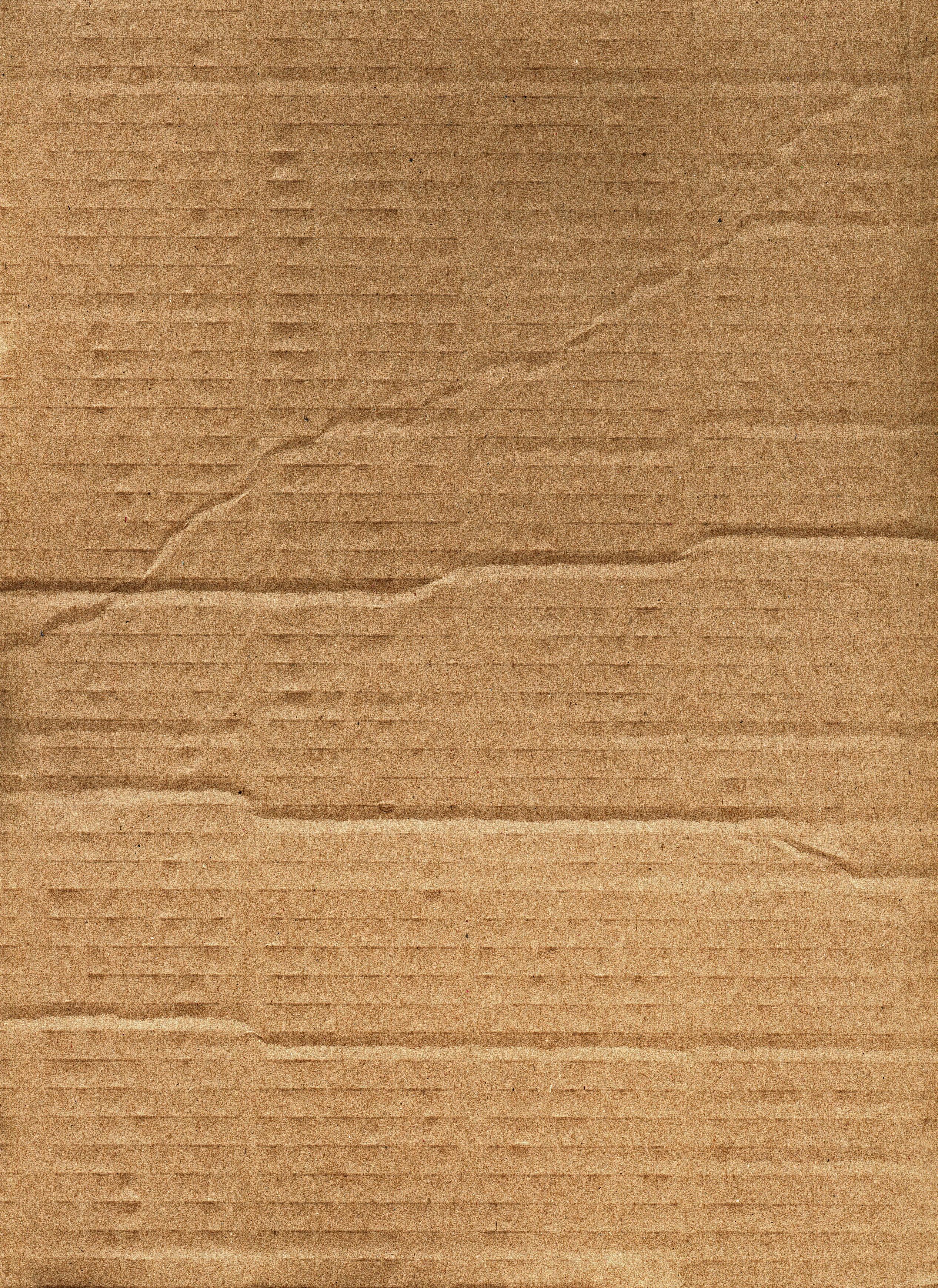 Untitled Texture XXVIII