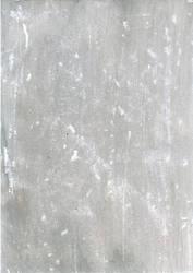 Untitled XXXXXXIX by aqueous-sun-textures