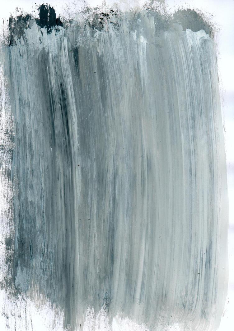 Untitled Texture XXXXXXXII by aqueous-sun-textures