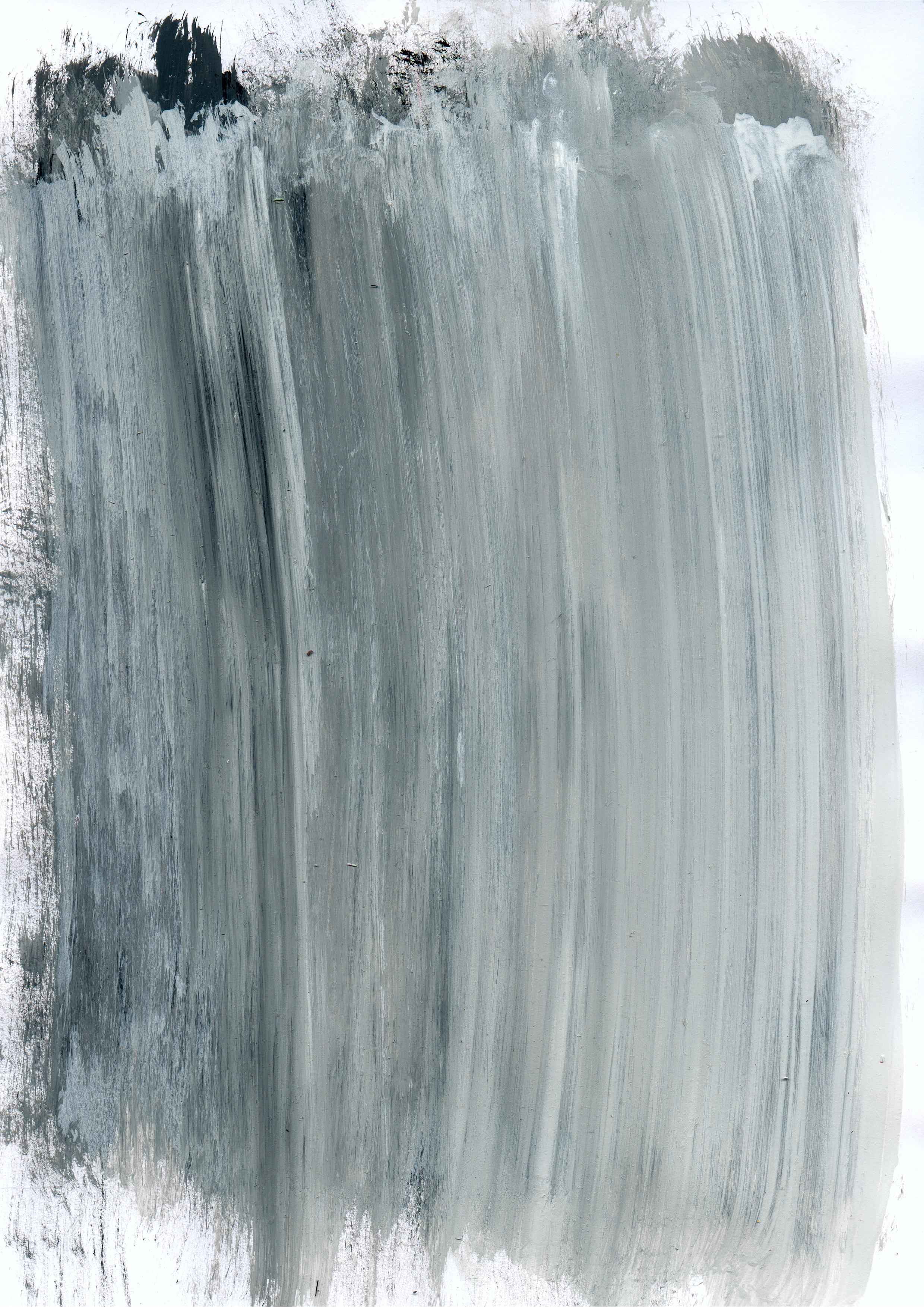 Untitled Texture XXXXXXXII