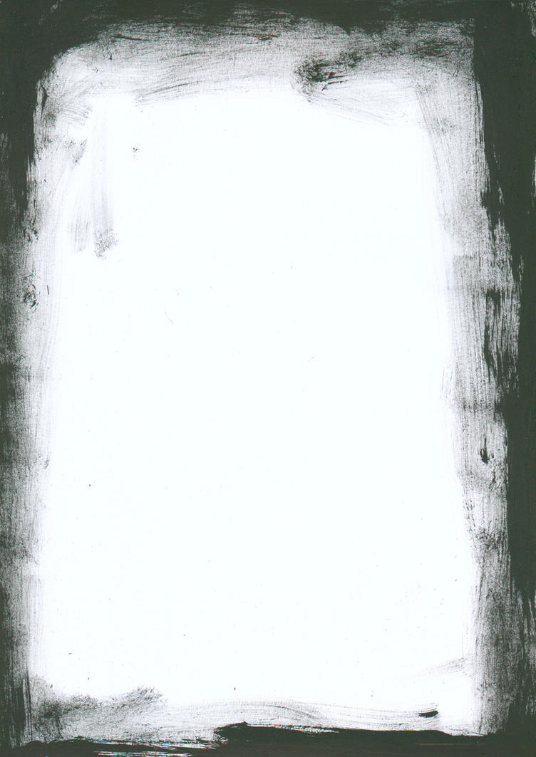 Untitled Texture XXXXXXXXIII by aqueous-sun-textures