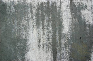 Untitled Texture XXXXXXXXIV by aqueous-sun-textures