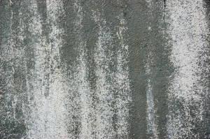 Untitled Texture XXXXXXXXV by aqueous-sun-textures