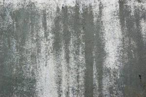 Untitled Texture XXXXXXXXVI by aqueous-sun-textures
