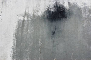 Untitled Texture XXXXXXXXVII by aqueous-sun-textures