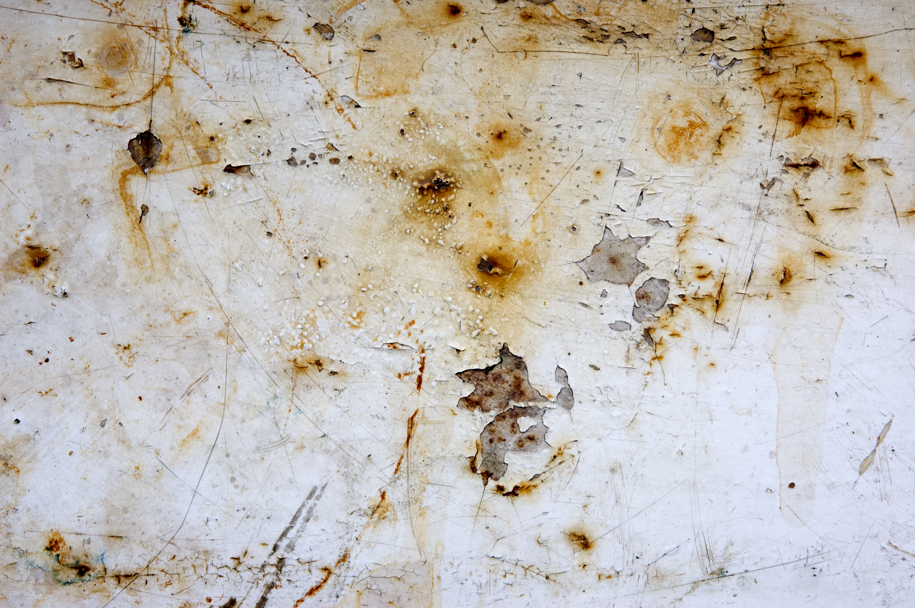 Untitled Texture CXI