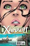 Madame Xanadu Cover 20