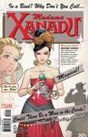 Madame Xanadu Cover 21