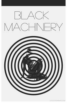 Black Machinery