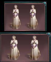 Princess Rapunzel by Moon-Shadow-1985