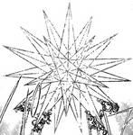 Garden Crystal (Manga)