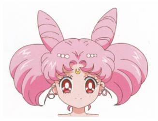 Neo Princess Serenity - Headshot (SME)