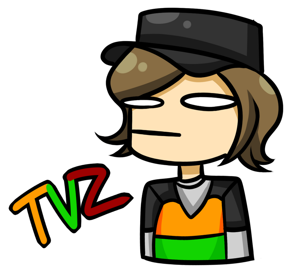 TVZRandomness's Profile Picture