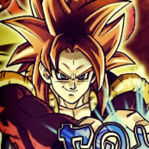 Shonen-CG's Profile Picture
