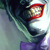 joker avatar 50x50 by TrizDarmon