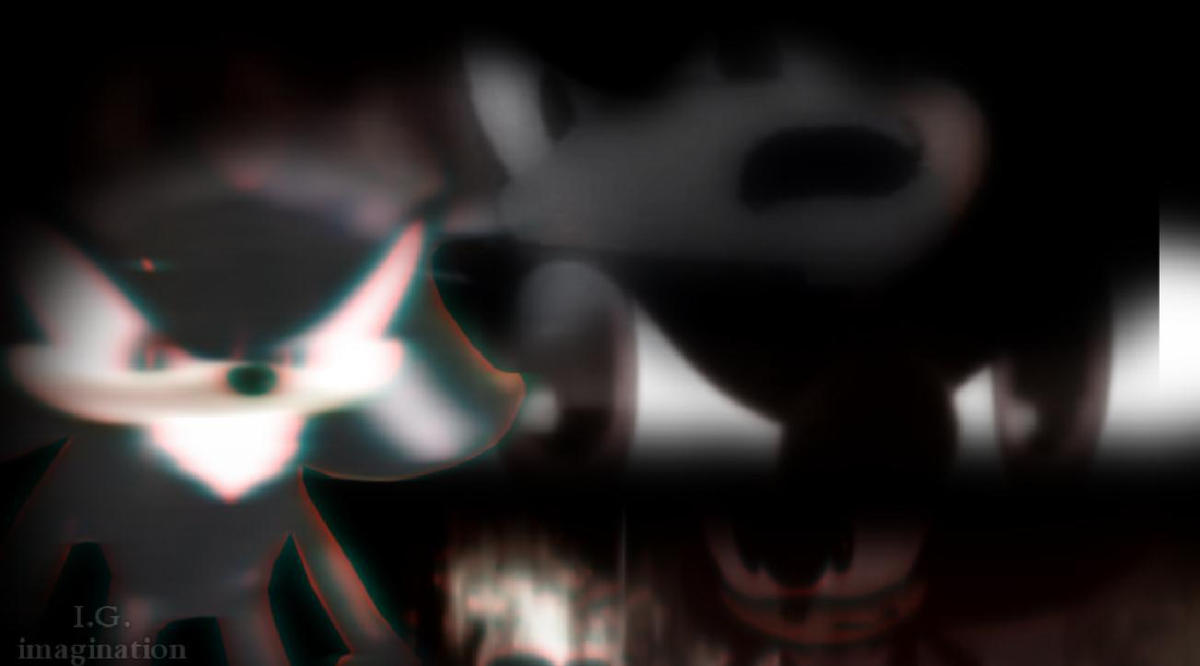 Pictures Of Shadow The Hedgehog Wallpaper Iphone