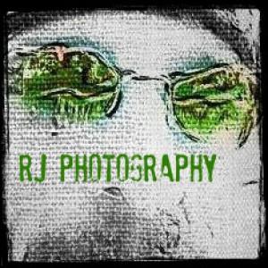 Happyhead64's Profile Picture