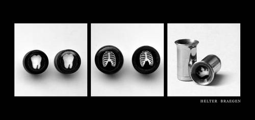 custom plugs by helterbraegen