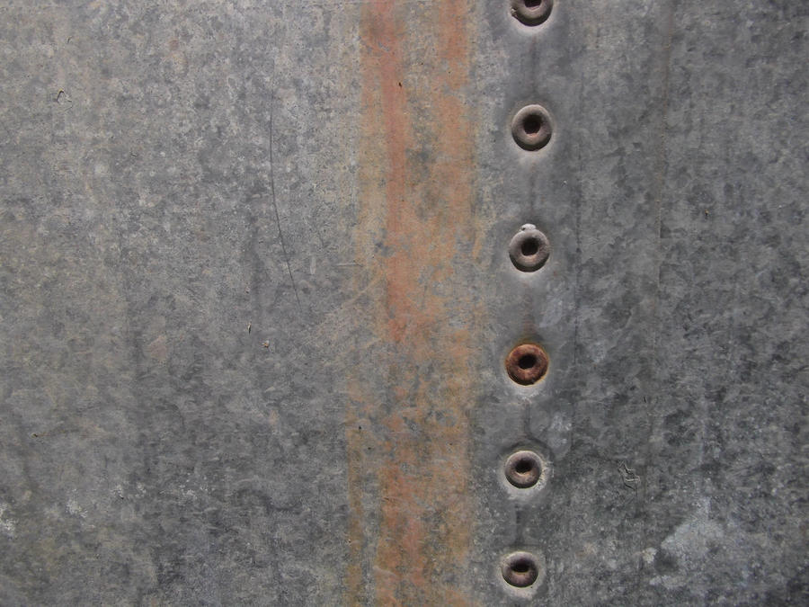 Gallery For > Grunge Metal Texture
