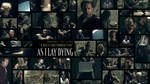 As I Lay Dying - A Greater Foundation Wallpaper