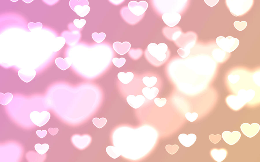 Pink Bokeh Background Wallpapers 18212 - Baltana