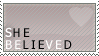 He Lied Stamp by thethiirdshift