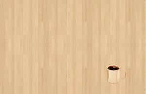 Wood coffee cup2