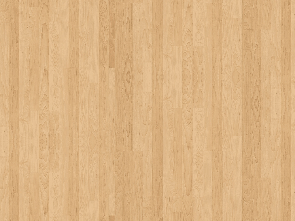 97 free wood textures in high resolution for Wood floor map