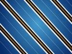 shirt tie 1024