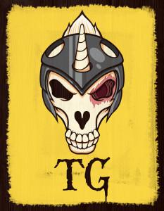 TGerror's Profile Picture