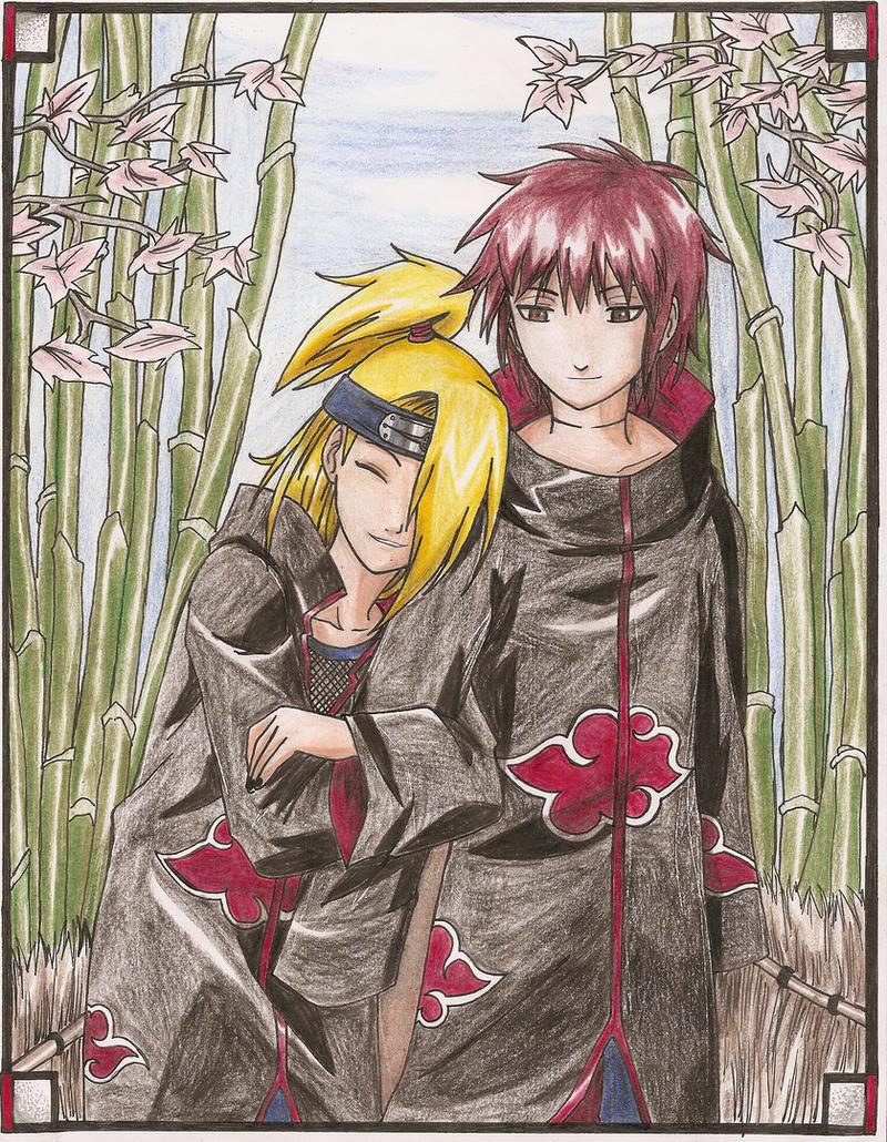 Thank_you_danna____by_ninjagirl_rukai.jp